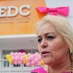 ses cancer de mama roseane machado_foto ricardo puppe6