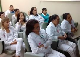 ses hospital de trauma jp outubro rosa 1 270x191 - Hospital de Trauma de João Pessoa realiza atividade em alusão ao Outubro Rosa