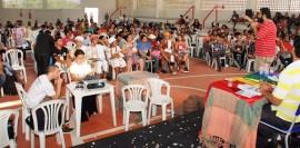 03.11.15 conferncia estadual juventudeda 16 270x133 - Conferência Estadual da Juventude aprova 66 propostas em João Pessoa