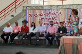 03.11.15 conferncia estadual juventudeda 4 270x179 - Conferência Estadual da Juventude aprova 66 propostas em João Pessoa