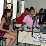 05-11-15  Seviço de Biometria TRE Casa Cidadania S Foto-Alberto Machado (2)