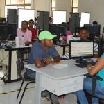 05-11-15  Seviço de Biometria TRE Casa Cidadania S Foto-Alberto Machado (3)