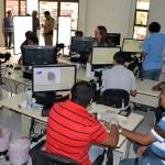 05-11-15  Seviço de Biometria TRE Casa Cidadania S Foto-Alberto Machado (6)