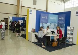 """09.11.15 Forum da Governancia da internet fotos Alberi Pontes 2 270x191 - """"Day 0"""" do IGF 2015 começa com grande movimentação no Centro de Convenções"""
