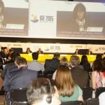 10.11.15 forum da governancia da internet_fotos_Alberi Pontes_2