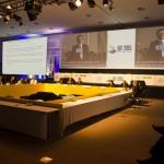 10.11.15 forum da governancia da internet_fotos_Alberi Pontes_32