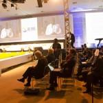 10.11.15 forum da governancia da internet_fotos_Alberi Pontes_44