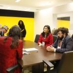 10.11.15 ligia_audiencia_com_ministro (2)