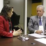 10.11.15 ligia_audiencia_com_ministro (4)