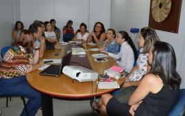 11 11 15 sedh governo faz reuniao do sipia 3 270x170 - Governo do Estado discute melhorias do Sistema Nacional de Medidas Socioeducativas