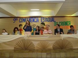 12 11 2015 Conferencia Estadual Fotos Luciana Bessa 48 portal 270x202 - Conferência Estadual da Criança e Adolescente reúne representantes de toda Paraíba