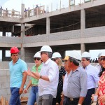 16_11_15 ricardo visita obras do hospital_foto jose marques (4)