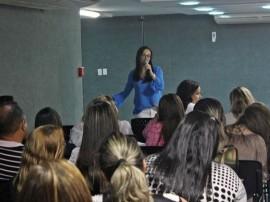17.11.15 CONGRESSO GRAVIDEZ 1 1 270x202 - Secretaria da Saúde realiza seminário sobre gravidez na adolescência