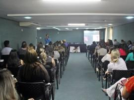 17.11.15 CONGRESSO GRAVIDEZ 2 1 270x202 - Secretaria da Saúde realiza seminário sobre gravidez na adolescência