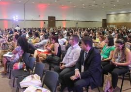 18 11 15 ses congresso internacionais hiv aids e hepatite1 270x191 - Saúde divulga ações do Estado em Congressos Internacionais de HIV/Aids e Hepatites Virais