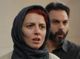 A separação 1 270x202 - Cineclube da Fundação Casa de José Américo exibe filme iraniano