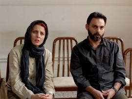A separação 2 270x202 - Cineclube da Fundação Casa de José Américo exibe filme iraniano