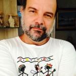 Carlos-Djalma-Foto