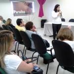Ciclo de palestra - Ana Paula (06)