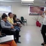 Ciclo de palestra - Ana Paula (08)