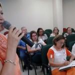 Ciclo de palestra - Raimunda Alves - Cerest (02)