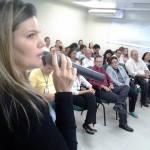 Ciclo de palestra - Renata Nóbrega (03)