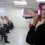 Ciclo de palestra - Renata Nóbrega (04)