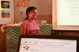 Delmer Rodrigues 15 270x178 - Governo encerra ciclo de encontros sobre educação emocional com famílias de alunos da rede estadual