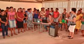 Delmer Rodrigues 17 270x144 - Governo encerra ciclo de encontros sobre educação emocional com famílias de alunos da rede estadual