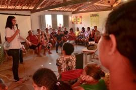 Delmer Rodrigues 8 270x178 - Governo encerra ciclo de encontros sobre educação emocional com famílias de alunos da rede estadual