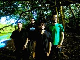 Gauche Divulgação2014 RafaelPassos 9 270x202 - Music From Paraíba apresenta shows e roda de diálogos com as bandas Baluarte e Gauche