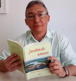 IMG 20151117 123152975 252x270 - Poeta lança primeiro livro na Fundação Casa de José Américo