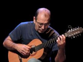 Ivan1 1 270x202 - Funesc apresenta Ivan Vilela no projeto Música do Mundo de novembro