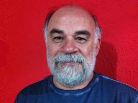 Juca3 270x202 - Cearte homenageia poeta Juca Pontes em sarau poético nesta terça-feira