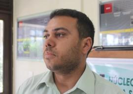 Keydson Samuel foto ricardo puppe5 270x191 - Paraíba sedia Encontro de Economia da Saúde com representantes de todo o país
