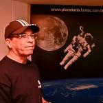 Planetario fotos Delmer Rodrigues (8)