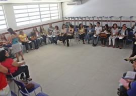 RicardoPUppe Capacitacao 21211 270x191 - SES-PB promove cursos de especialização em parceria com o Hospital Sírio-Libanês