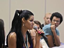 RicardoPuppe 2 Congresso tarde1 poral 270x202 - Apresentador Jairo Bouer participa do 10º Congresso de HIV/Aids e 3º Congresso de Hepatites Virais