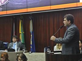 RicardoPuppe Assembleia 011 270x202 - Secretaria de Estado da Saúde participa de sessão na Assembleia Legislativa sobre microcefalia