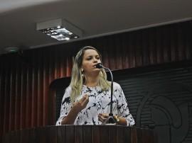 RicardoPuppe Assembleia Microcefalia  270x202 - Secretaria de Estado da Saúde participa de sessão na Assembleia Legislativa sobre microcefalia