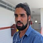 RicardoPuppe_Capacitacao_Diretor do Cefor PB
