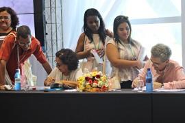 RicardoPuppe Congresso Quinta 1 portal 270x180 - Debates e lançamento de livro marcam a quinta-feira no Congresso de HIV/Aids e Hepatites Virais