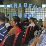 RicardoPuppe_Dia do Doador_Hemocentro_1