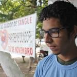 RicardoPuppe_Dia do Doador_Hemocentro_2