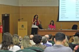 RicardoPuppe EVENTO CRM 331 270x180 - Governo participa de Simpósio sobre Vigilância e Manejo de Eventos Adversos Pós-Vacinação