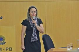 RicardoPuppe EVENTO CRM ISIANE QUEIROGA 270x179 - Governo participa de Simpósio sobre Vigilância e Manejo de Eventos Adversos Pós-Vacinação