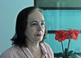 RicardoPuppe Evento Cancer CRM PERSONAGEM Angela 2 270x191 - Secretaria de Estado da Saúde participa de encontro alusivo ao dia nacional de combate ao câncer
