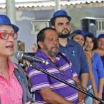 RicardoPuppe_Novembro Azul 15