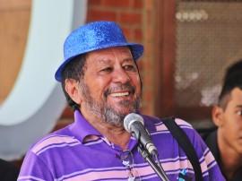 RicardoPuppe Novembro Azul  PERSONAGEM WANDICK 270x202 - Governo do Estado encerra atividades do Novembro Azul