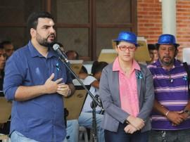 RicardoPuppe Novembro Azul PERSONAGEM HÉLIO 270x202 - Governo do Estado encerra atividades do Novembro Azul